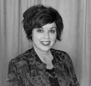 Deborah Bowers, APR